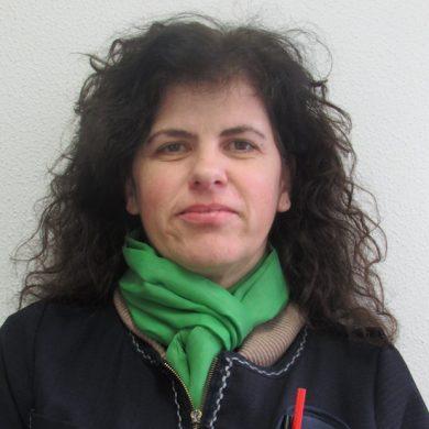 Cristina Belinha