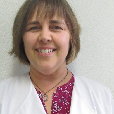 Drª Paula Varandas