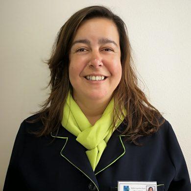 Raquel Neto